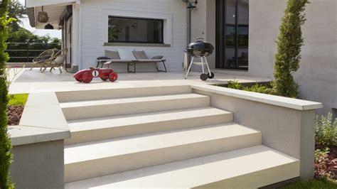 peinture pour sol garage et sol b 233 ton ext 233 rieur v33