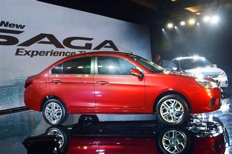 Proton Saga by Pin New Proton Saga Flx 16 Auto Cvt Special Edition Shah