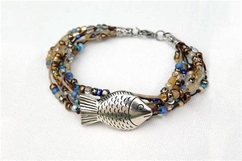jewelry to make funky jewelry inspiration how to make a bracelet for small