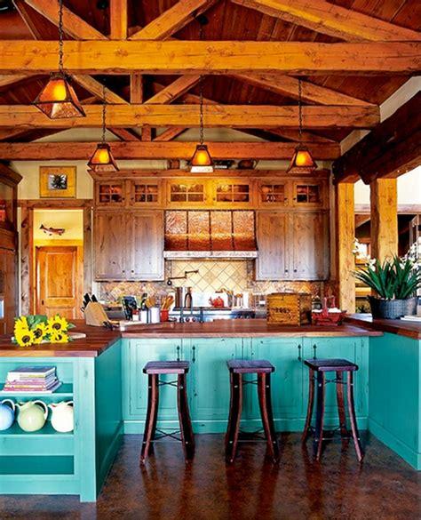 kitchen design boulder two toned kitchens it or leave it