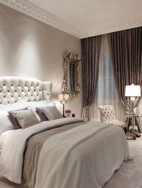curtain designs for bedrooms 17 best ideas about bedroom curtains on living