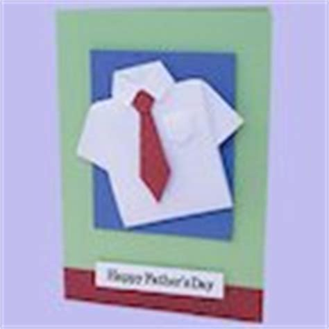 day cards ks2 make an origami s day card primary ks2 teaching