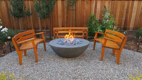 vancouver woodworks outdoor benches vancouver image pixelmari