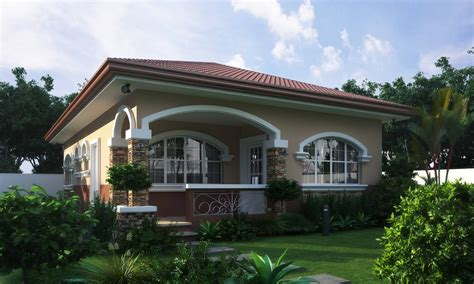 house design plans philippines one storey house plans philippines home interior design