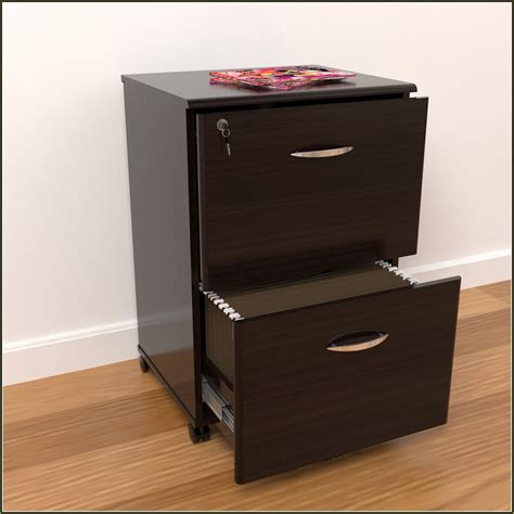 lock for file cabinet and interesting pantry cabinet with lock pantry