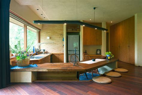 japanese kitchen design japanese style kitchen 28 images key interiors by