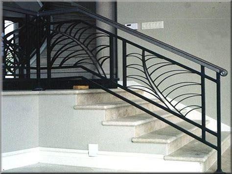 home depot interior stair railings home interior railings home depot balusters interior
