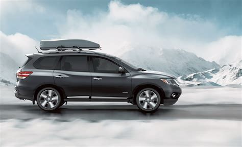 Best 2014 Suv by 2014 Suv Autos Post