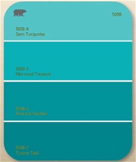 behr paint colors turquoise behr mermaid treasure o c e a n r o o m