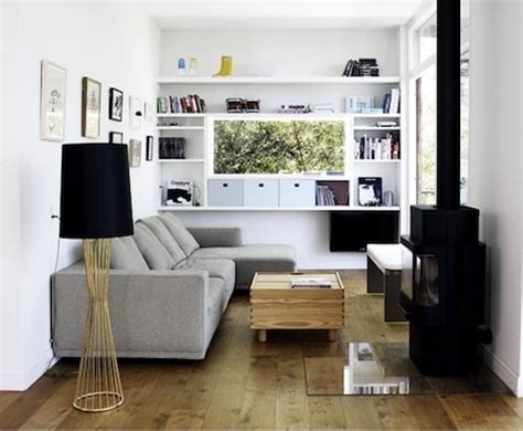 tiny apartment living decora 231 227 o escolhendo sof 225 para sala pequena cores da casa