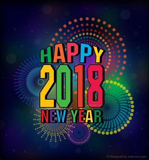 new year card for 50 beautiful new year greetings card designs for your