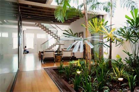 garden home interiors jardines de interior una opci 243 n