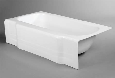 new bathtub liner cost useful reviews of shower stalls