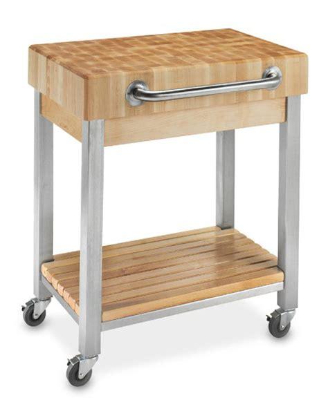 kitchen trolley island 20 best kitchen trolleys carts decoholic
