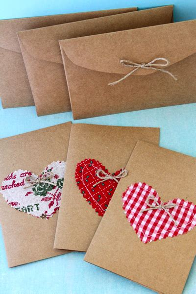 cards and envelopes for card sweet tidings 8th day of diy kraft