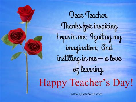 teachers day greeting card for teachers day wishes cards 1000 teachers day quotes
