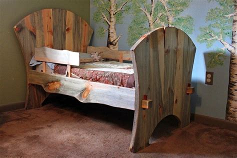 childs bed custom made childs bed by sentinel tree woodworks