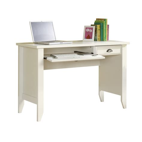 lowes computer desk lowes computer desk shop home styles hanover cherry