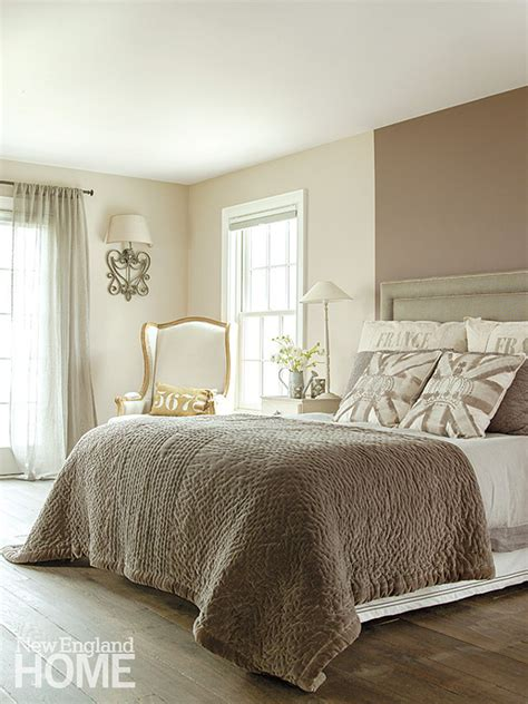 neutral bedroom designs bedroom designs quotes