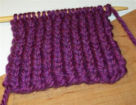 frogging knitting the crafty princess diaries 187 more on knitting and ribbing