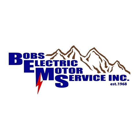 Electric Motor Service by Bob S Electric Motor Service Inc Coupons Near Me In