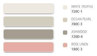 behr paint colors white truffle warm white behr s white truffle 720c 1 paint colors