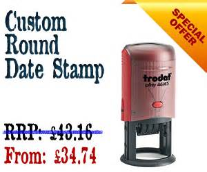 wordsworth rubber sts rubber st shops birmingham free delivery 7 days a week