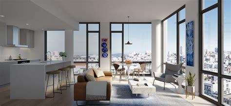 1 bedroom apartments san francisco san francisco 1 bedroom apartment one bedroom apartments