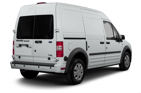 how it works cars 2013 ford transit connect user handbook 2013 ford transit connect photos informations articles bestcarmag com