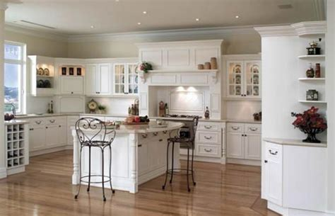 country kitchen designs for small kitchens interior modern country kitchen cabinet design modern country