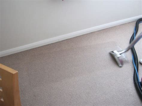how to clean a large area rug at home tip for how to clean large area rugs cleanit cleans