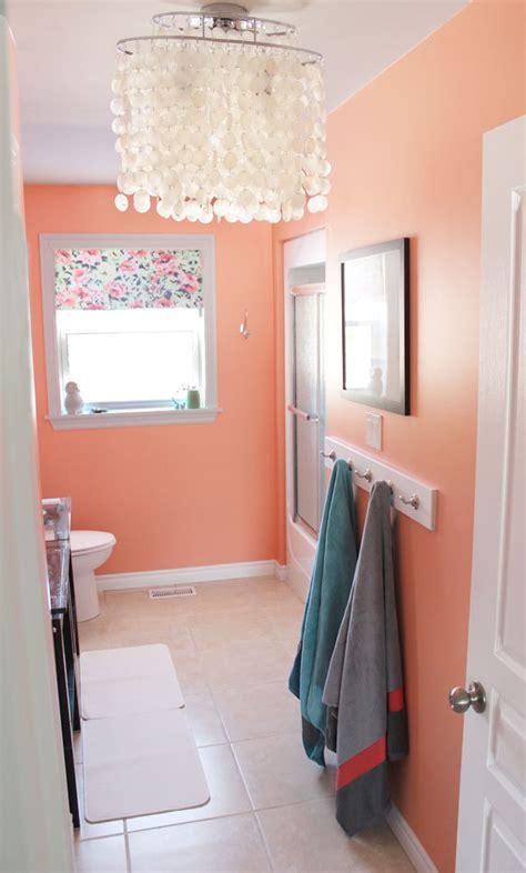 light match bathroom light a match bathroom lighting a match after using