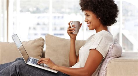 from home working from home 3 tips to help you be more successful