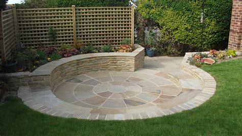 garden patios designs garden design 5202 garden inspiration ideas