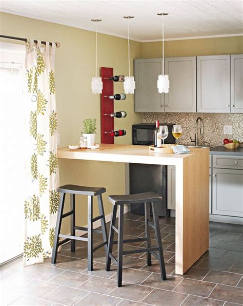 bar table for kitchen 25 best ideas about bar tables on bar height