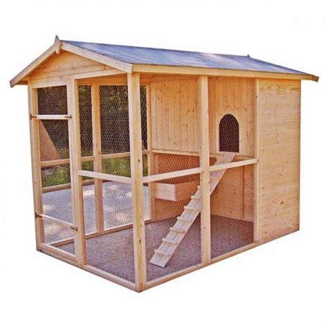 Hühnerstall Für 10 Hühner 1182 by H 252 Hnerstall F 252 R 10 H 252 Hner Freigehege Ratgeber De