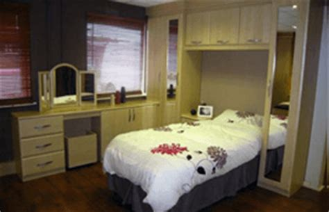 fitted bedroom furniture bolton fitted furniture bolton lancashire aquarius fitted