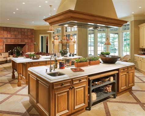 great kitchen reef cape cod builders great kitchen design ideas for