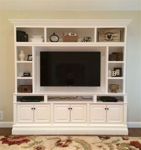 home by design tv show modular tv showcase designs for pictures and