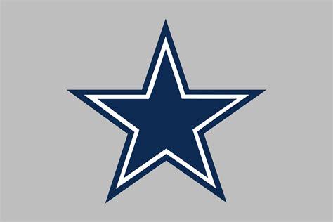 Dallas Cowboys Bedroom Ideas dallas cowboys star stencil printable myideasbedroom com