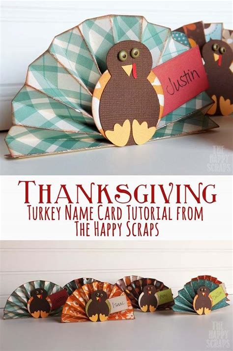 diy thanksgiving crafts for amazingly falltastic thanksgiving crafts for adults diy ready
