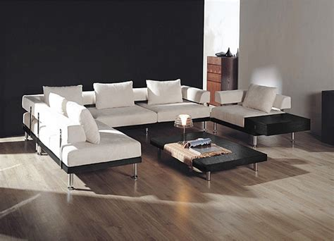 sectional sofas modern contemporary sectional modern sofa modern sectional