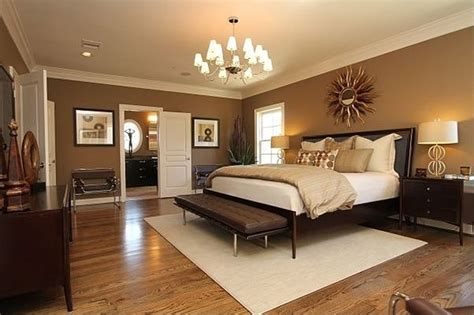 paint colors for a bedroom master bedroom paint colors
