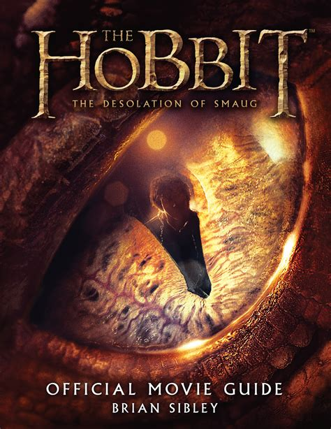 the hobbit book pictures collecting the precious the hobbit the desolation of