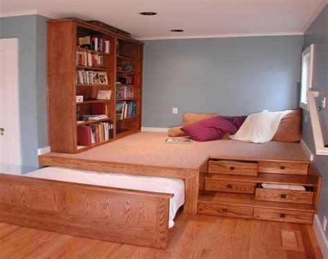 space saving ideas for small bedrooms space saving designs for small bedrooms space saving