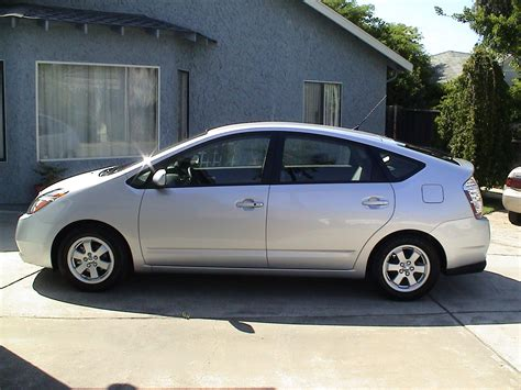 2006 toyota prius information manksgloob 2006 toyota prius specs photos modification info at cardomain