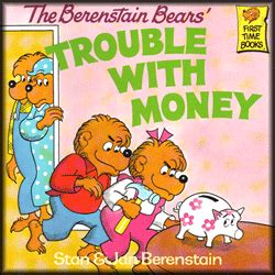 1st grade picture books teaching graders about money day 2 day money