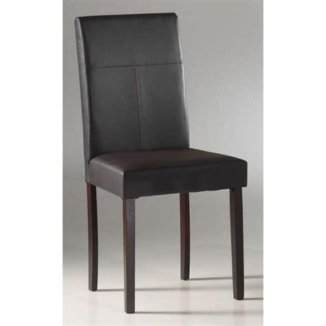 chaise salle 224 manger pas ch 232 re belgique