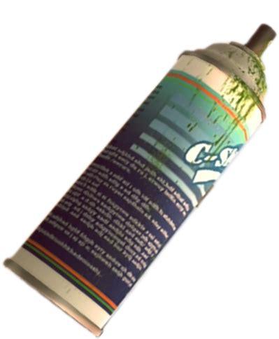 spray paint wiki spray paint dead rising wiki