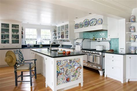 kitchen island top ideas 50 best kitchen island ideas for 2018